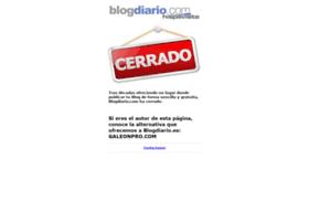 apologista.blogdiario.com