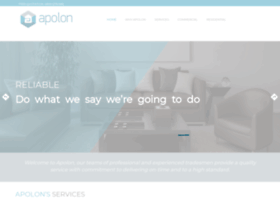 apolon.co.nz