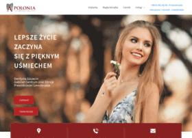 apolonia.net.pl