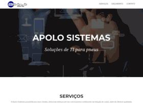 apolosistemas.com.br