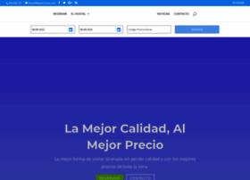 apolotrece.com