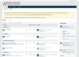apolyton.net