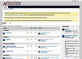 apolyton.net