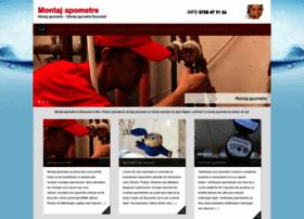 apometre.org.ro