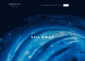 aponiente.com