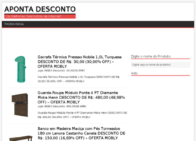 apontadesconto.com.br