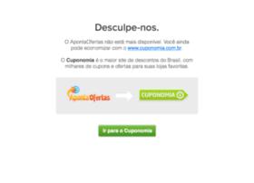 apontaofertas.com.br
