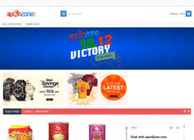 aponzone.com