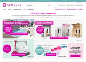 apoolco.at