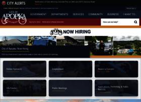 apopka.net