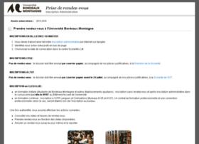 apordv-bx3.univ-bordeaux.fr