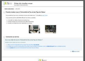 apordv-pau.univ-bordeaux.fr