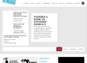 apos.org.rs