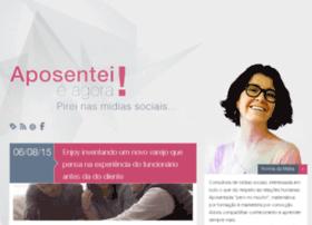 aposenteieagora.com.br