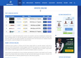 apostas-brasil.com