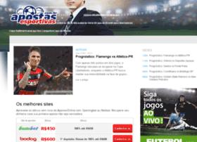 apostasesportivas.com.br