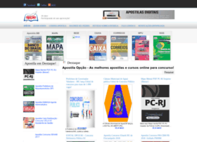 apostilapreparatoria.com.br
