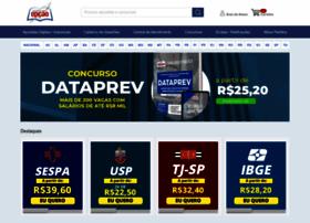 apostilasopcao.com.br