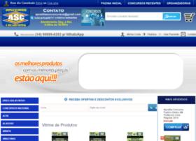 apostilassoconcursos.com.br