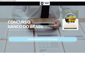 apostilassuperfacil.com.br