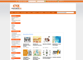 apostilaz.com.br