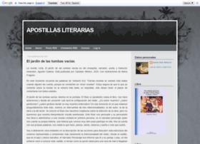 apostillasnotas.blogspot.mx