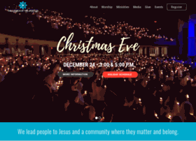 apostles.org