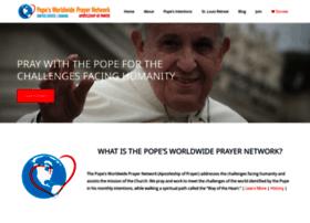 apostleshipofprayer.org