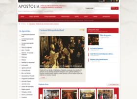 apostolia.eu