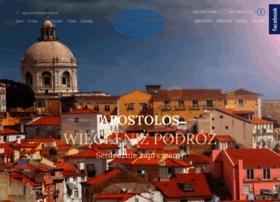 apostolos.pl