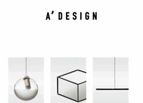apostrophe-ivandesign.com