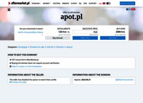 apot.pl