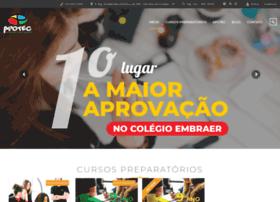 apotec.net