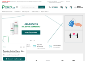 apoteka-online.com