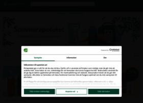 apoteket.se