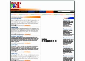 apotekobat.blogspot.com