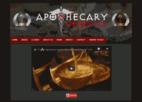 apothecary-genetics.spruz.com