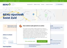 apotheek-soest.nl