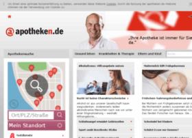 apotheke-bei-der-muehle.de
