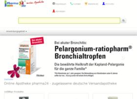 apotheke-online-internet.de