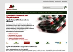 apotheken-anbieter.de
