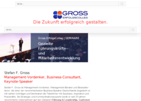 apotheker-ideenforum.de