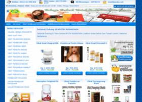 apotiknusantara.com