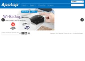 apotop.com.tw