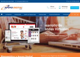 apoyodigital.com.pe