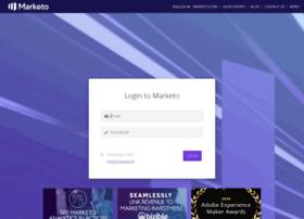 app-aba.marketo.com