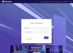 app-abb.marketo.com