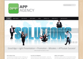 app-agency.com