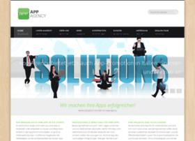 app-agency.de