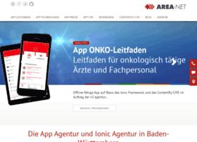 app-agentur-bw.de